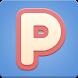 Pixduel™ by FEO Media AB