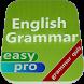 English Grammar Beginner Pro by ADAD, LLC