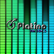 Platino FM 104.3 (Beta) by TTTDevs