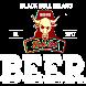BLack Bull milano