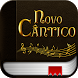Novo Cântico by Aleluiah Apps