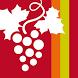 Agrovina 2016 by iomedia communication sa
