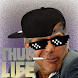 Thug Life : Photo Creator by GudangApk