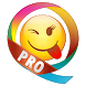 Funny Quotes & Status PRO by Generate-Barcode.com Barcode Software