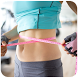 Weight Loss - Fitness Challenge by A9 STUDIOS