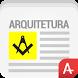 Agreega: Arquitetura PRO by Agreega