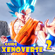 New Dragon Ball Z Xenoverse 2 Game Tips Guide by Apps_Tips