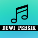 Lagu DEWI PERSIK Lengkap - Indah Pada Waktunya by SPOTMUSIC Ltd.