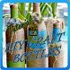 Diy Craft Bottles by ariefdev