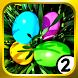 Jumbo Egg Hunt 2 - Easter Game by Avrin Ross