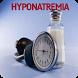 Hyponatremia Disease