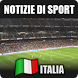 Notizie di Sport by City Beetles