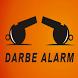 Darbe Alarm by Inci, Inc.