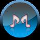 Magnito Lyrics Music