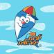 הופ! ילדות ישראלית- שירי ילדים by Hop! Channel