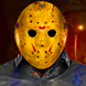 Tips for Friday The 13th by GARATO HUB
