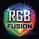 GIGABYTE RGB Fusion by 技嘉科技