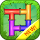Pipe Puzzle by Tricky Games