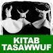 Kitab Tasawwuf Terjemah by History Of World