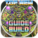 Guide Clash For Clan Build by Game Sert Inc 2d