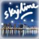 Skyline Star Livewallpaper by Kingbull Technology
