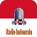 Radio Online Indonesia by Marlon Real