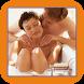 CIG Sensual Massage by Mobifusion, Inc