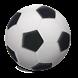 Tin bóng đá tổng hợp by Mobiloft Co Ltd
