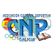 ACD CNP Galicia by Sra.Int.Seg.