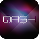Qash Rewards