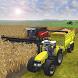 Farming Simulator 2018: Animal Transporter Tractor