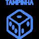 Tampinha Pelada by Pluritech Brasil Ltda