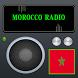 Radio Free Morocco by HD Quality Online Radio World