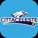 CittàCeleste
