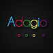 Adagio by RisingJ Interactive