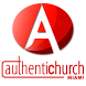 Authentic Church Miami by Sharefaith
