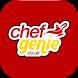 Chef Genie | Online Takeaway by Chef Genie LTD
