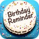 BIRTHDAY REMINDER by VAAGESWARI ANDROID CLUB
