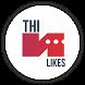Thinlikes | #1 Cheap Social Media Market