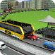 China Elevated Bus Driver 3D by Wacky Studios -Parking, Racing & Talking 3D Games