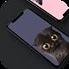 Best Cute Pixel Arts Wallpapers 2017 Lock Screen by Wiborg Layla