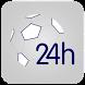 Alianza Lima Noticias 24h by Smart Industries