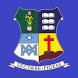 St Patrick's College Town by snApp mobile