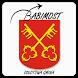 Babimost by SISMS Sp. z o.o