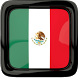 Offline Radio Mexico Free - Mexican Stations AM FM by Offline - Aplicaciones Gratis en Internet S8 Apps
