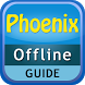Phoenix Offline Guide by VoyagerItS