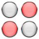 Reflex Game by WFBCP