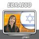 Parla Ebraico (n) by Speakit.TV