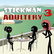 Stickman Love And Adultery 3 by Stickman Games