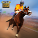Virtual Horse Racing Champion by Absolute Game Studio